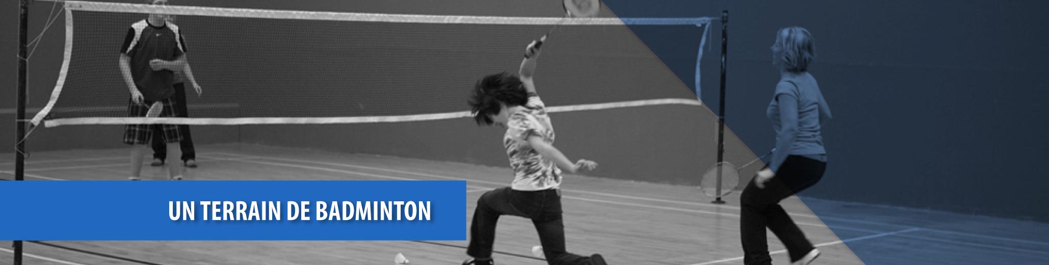 banniere_badminton_2058