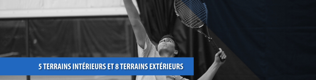 http://centrerecreatif.com/wp-content/uploads/2015/02/banniere_tennis_2058-1024x259.png
