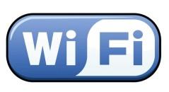 du-wifi-gratuit