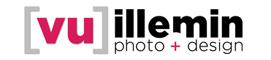 Vuillemin Photo + Design