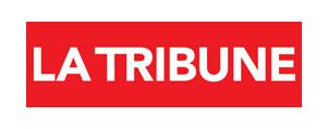 La Tribune 2