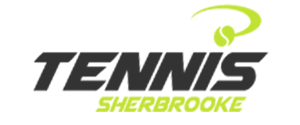 Tennis Sherbrooke